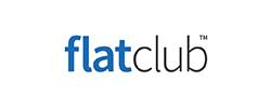 Flatclub logo